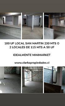 Arriendo Local Comercial San Martin.jpeg