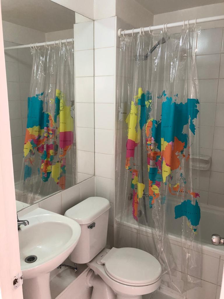 Baño2.jpeg