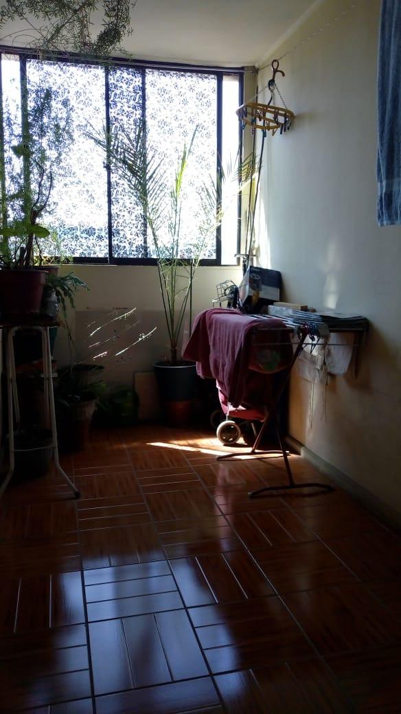 Living Providencia.jpg