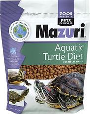 Mazuri Tortuga Acutiaca.jpg