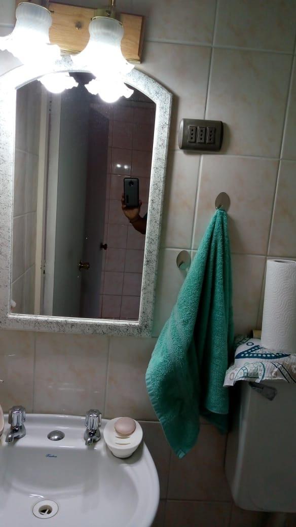 Baño_Providencia.jpg