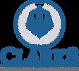 logo-original-250px.png