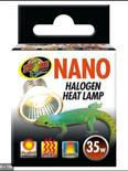 Ampolleta Nano.JPG