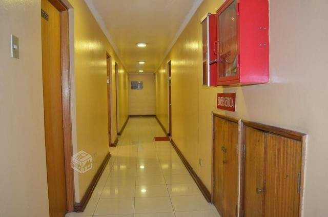 Oficina Providencia 5.jpg