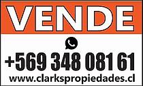 Vende_PNG.webp