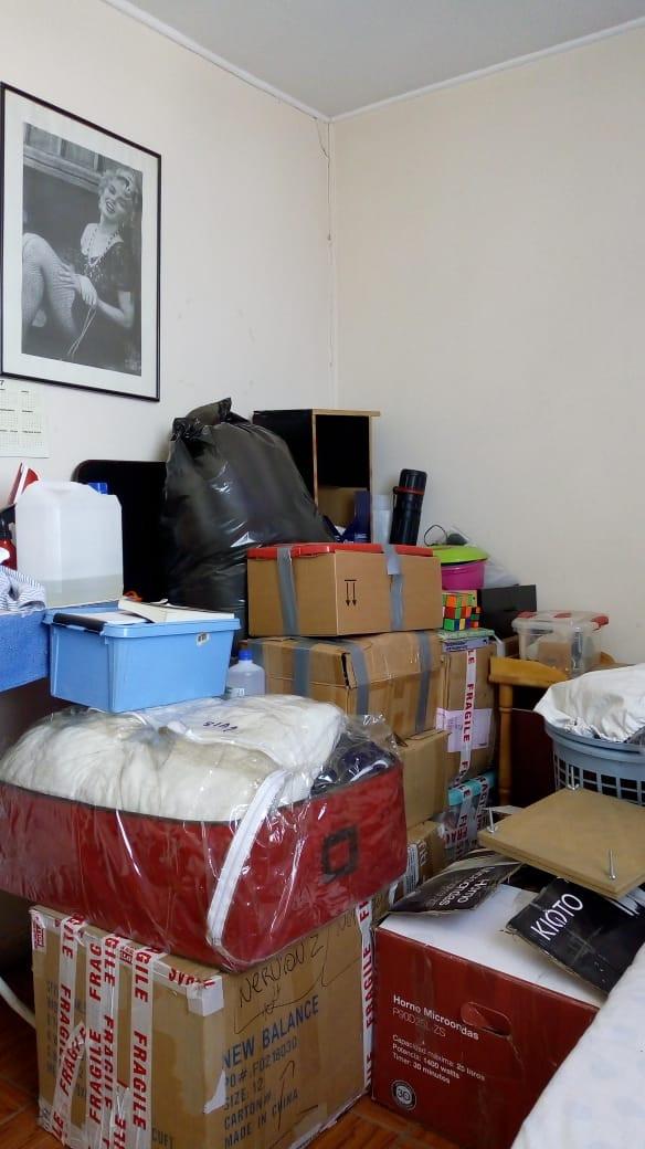 Habitacion 1 Providencia.jpg
