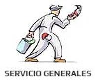 Servicios Generales.JPG