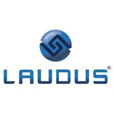 www.laudus.cl.png