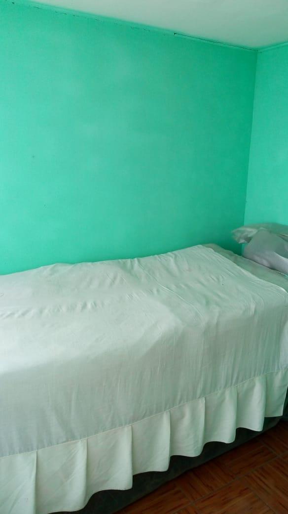 Dormitorio1 Providencia.jpg