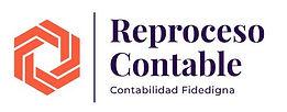 Logo Reproceso Contable.JPG