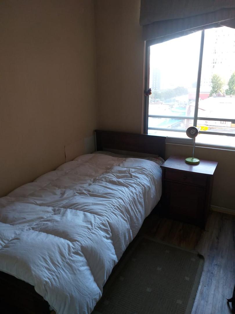 Dormitorio3.jpeg