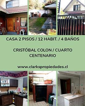Casa Arriendo Cristobal Colon.jpg