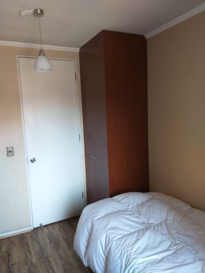 Dormitorio (2).jpeg