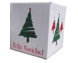 ¿Cuál es el tratamiento tributario que debe tener una empresa para la compra de regalos (cajas o ces