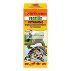 Vitamina Reptilin.jpg