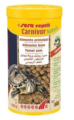 Sera Reptil Carnivor Natire.JPG