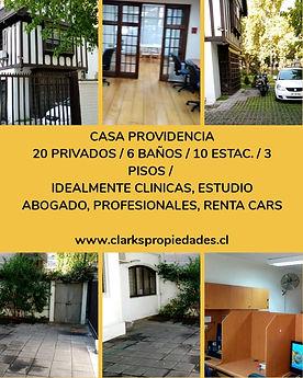 Casa Providencia.jpeg