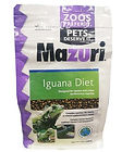 Iguanas Mazuri.JPG