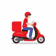 Deliveri.jpg