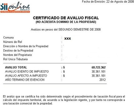 Certificado Digital.jpg