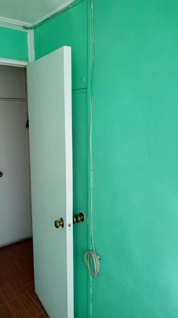 Closet1 Providencia.jpg