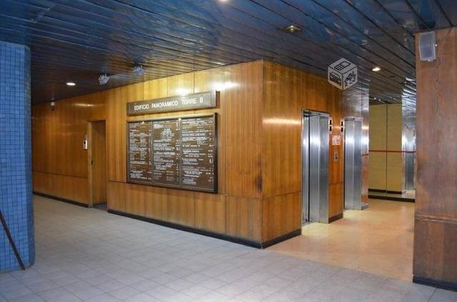 Oficina Providencia 3.jpg