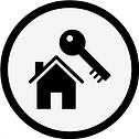 Logo Modificado.png