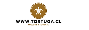 Logo de Tortuga.png