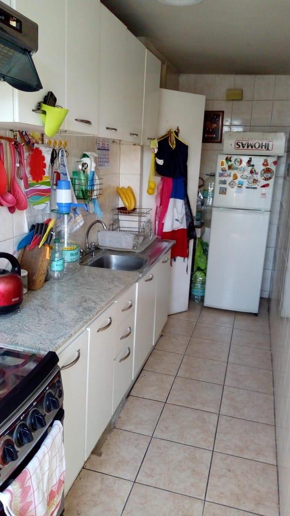 Cocina Providencia.jpg