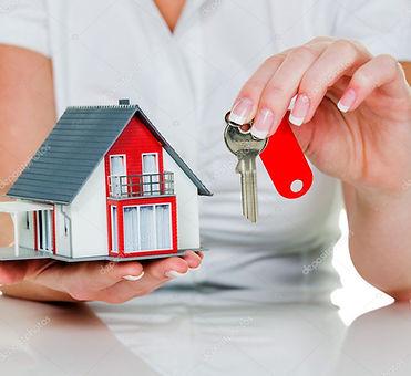 casa y llaves.jpg