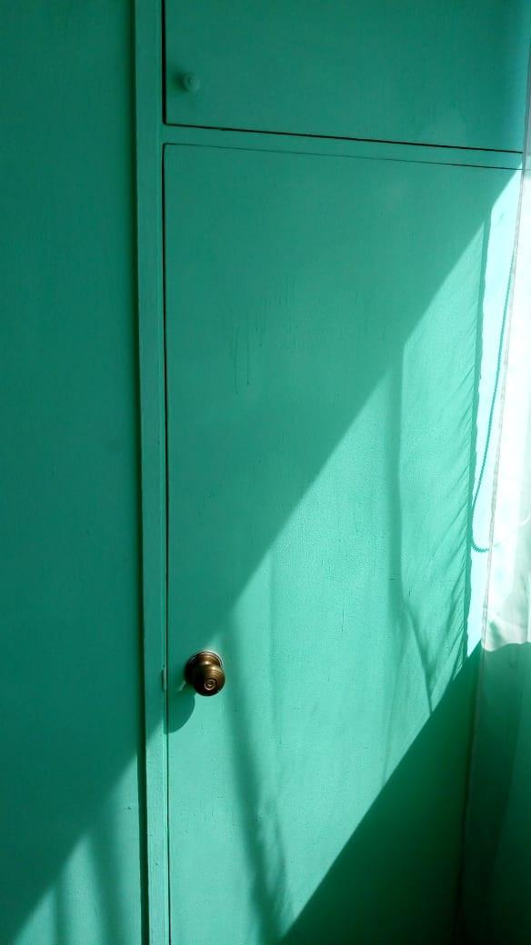 Closet Providencia.jpg