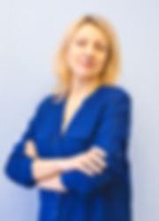 Татьяна администратор.jpg