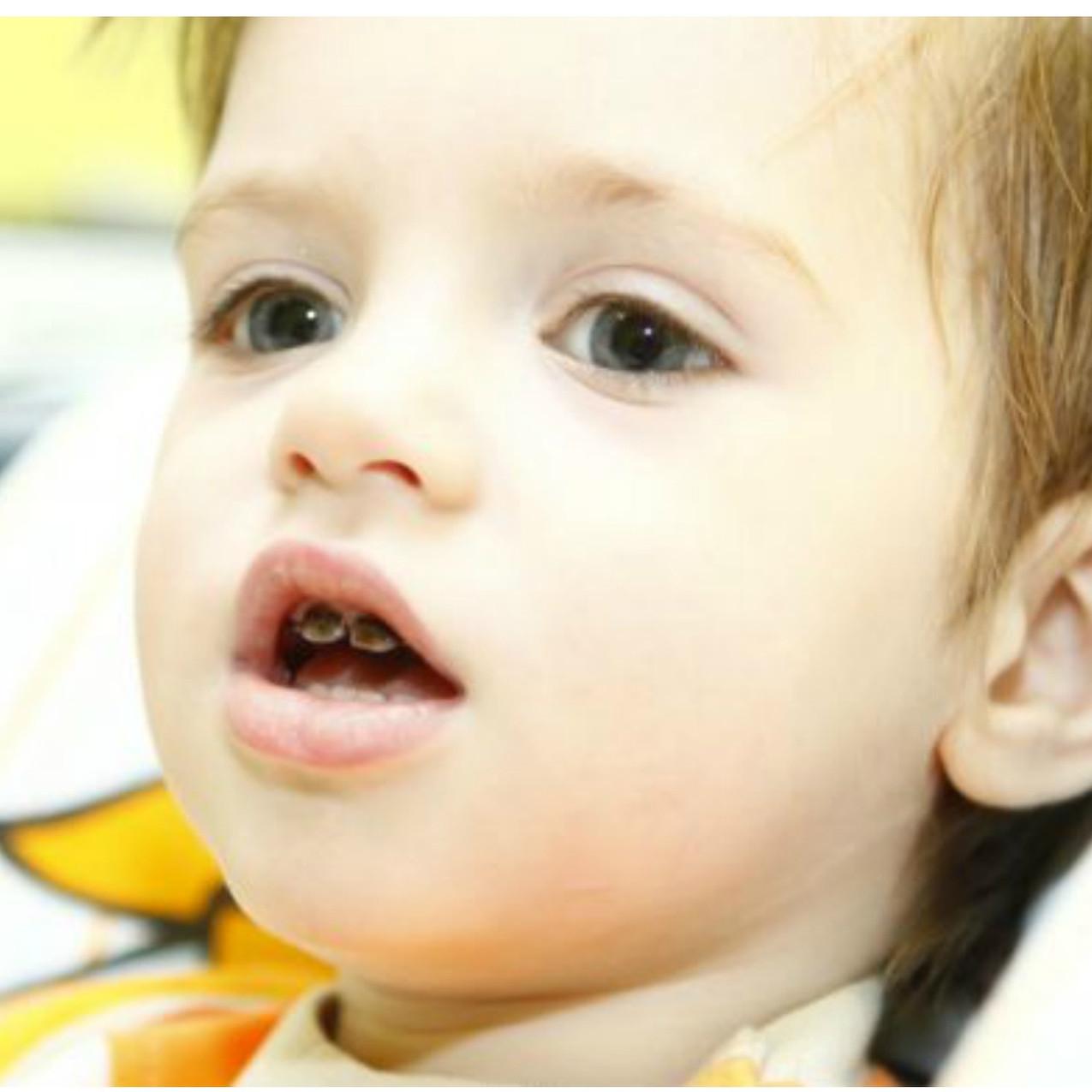 мальчик-с-посеребреными-зубами