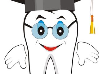 Удивительные факты о зубах.