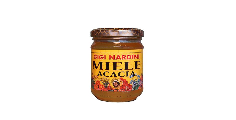 Acacia 250g