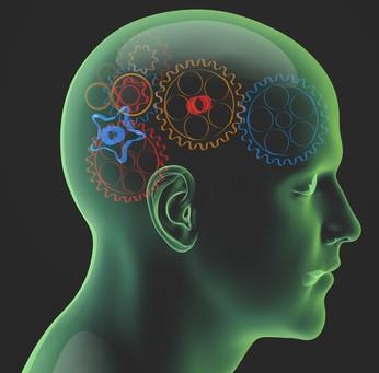 האתגר הנוירולוגי