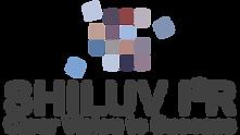 Shiluv I2R market Research Israel