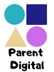 logo_nolink_vector v2.png