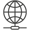 ICON_004.png