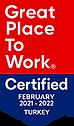 Certified-Logo.png