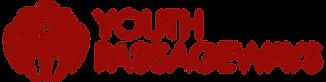 Full Logo Red.png
