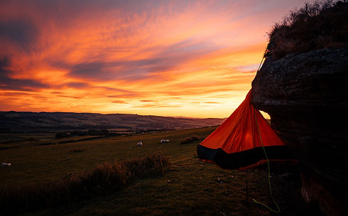 Canva - Red Camping Tent.jpg
