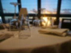 restaurant-358238_1920.jpg
