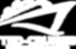 T_Logo_White.png