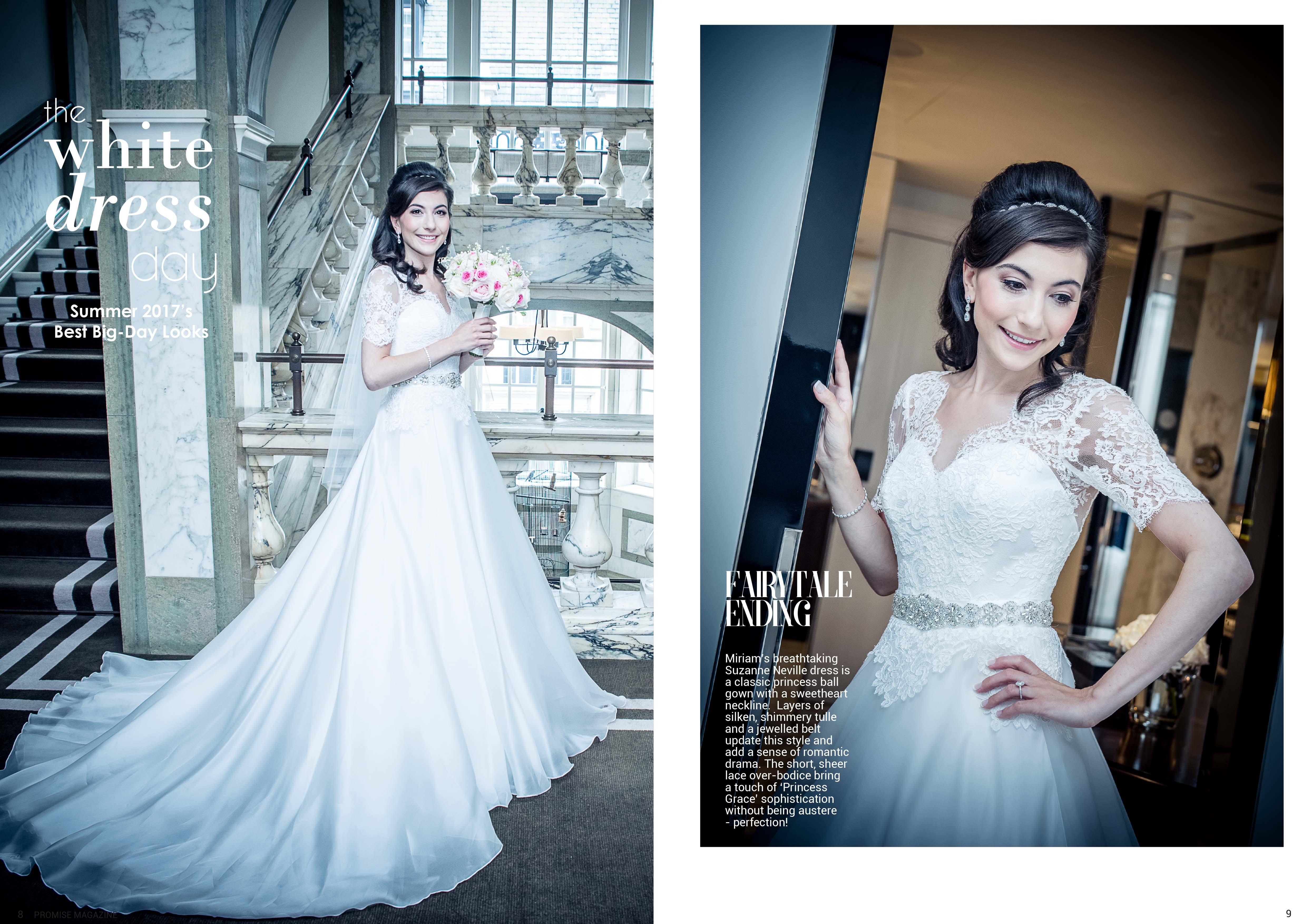 Promise Magazine