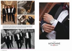 Promise Wedding Magazine