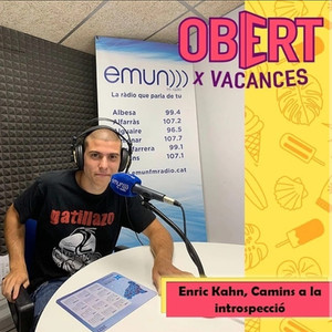 Entrevista EMUN FM