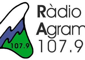 Entrevista a Ràdio Sió