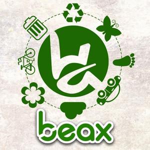 Entrevista en Beax Radio (México)