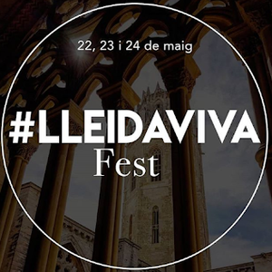 Lleida Viva Fest